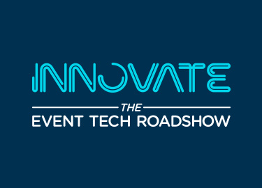 innovate-preview