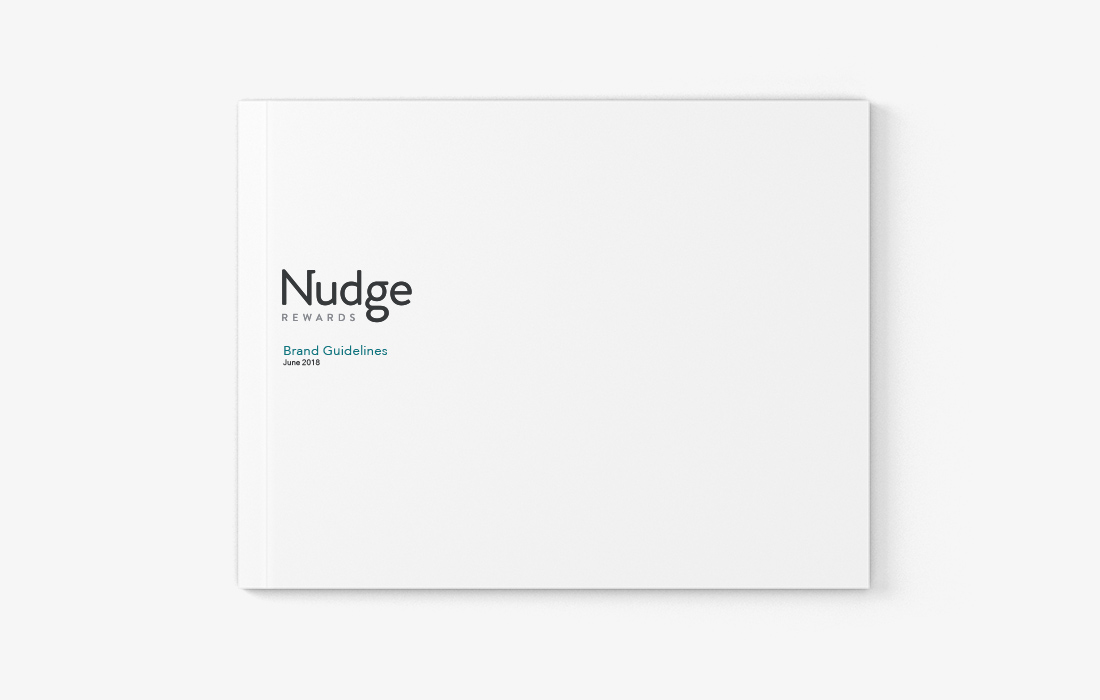 nudge-brand-guidelines-01