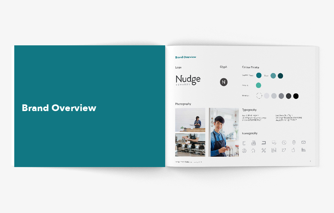 nudge-brand-guidelines-02