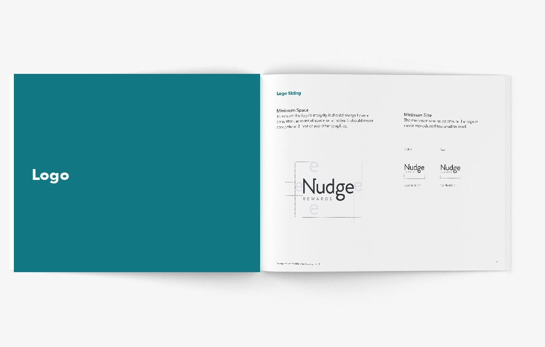 nudge-brand-guidelines-03