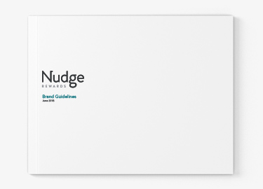 nudge-brand-guidelines-preview